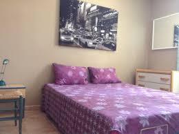 chambre chez habitant chambre chez habitant luxe chambres chez l habitant design à la