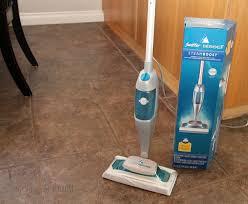 Vax Steam Mop For Laminate Floors by Steam Clean Laminate Flooring Flooring Designs
