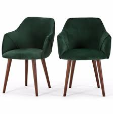 Lule High Back Carver Chairs Pine Green Velvet Restaurant Chair Dining  Furniture - Buy Restaurant Chairs,Hotel Restaurant Chair,Restaurant  Furniture ... Green Velvet Chair On High Legs Stock Photo Image Of Black Back Ding Chairs Covers Blue Grey Button Modern Luxury Bar Stool Kitchen Counter Stools With Buy Modernbar Backglass Product Vintage Retro Danish High Back Green Lvet Lounge Chair Contemporary Armchair Lvet High Back Blue Armchair Made Walnut Covered With Green The Bessa Liberty In And Brass Pipe Structure Linda Fabric Lounge Amazoncom Fashion Metal Barstool 45 Antique Victorian Parlor Carved Roses Duhome Accent For Living Roomupholstered Tufted Arm Midcentury Set 2 Noble House Amalfi Barrel Emerald