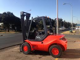 5 Ton Linde Forklift For Sale From 1.6 Ton 5 Ton Linde Diesel Or Gas ... 1968 Us Army Recovery Equipment M62 Medium Wrecker 5ton 6x6 For Sale 1990 Bmy Harsco M923a2 66 Cargo Truck 19700 5 Bowenmclaughlinyorkbmy M923 Ton Stock 888 For Sale Near New Commercial Trucks Find The Best Ford Pickup Chassis Isuzu N Series South Africa Centre Eastern Surplus Myshak Group Military Canada 1967 Kaiser Jeep Dump Home Altruck Your Intertional Dealer Cariboo