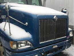 USED 2007 INTERNATIONAL 9200 I FOR SALE #1698 Truck Parts Used Semi Used 2016 Intertional Pro Star 122 For Sale 1771 Cab Complete Durham Equipment Sales Service Ajax Peterbrough Mack Freightliner Classic Fl 1308 Bumpers Cluding Freightliner Volvo Peterbilt Kenworth Kw Hino 700 Cabin Assy Buy New Isuzu Fuso Ud Cabover Commercial Dealer In West Chester Pa