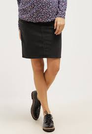 esprit de corps meaning in hindi women skirts esprit maternity