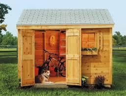 best 25 outside storage shed ideas on pinterest modern outdoor