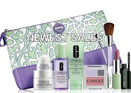 Clinique Sales & Discount Codes |10% OFF | UK Sep 2019 | UK ... Sephora Canada 2019 Chinese New Year Gwp Promo Code Free 10 April Sephora Coupon Promo Codes 2018 Sales Latest Clinique September2019 Get Off Ysl Beauty Us Code Mount Mercy University Ebay Coupon Codes And Deals September Findercom Spend 29 To Get Bonus Uk Mckenzie Taxidermy Code Better Seball Coupons Iphone Upgrade T Mobile Black Friday Deals Live Now Too Faced Clinique Pressed Powder Makeup Compact Powder 04