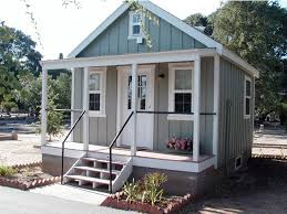12x20 tuff shed pro weekender ranch guest house pinterest