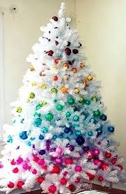 Barcana Christmas Tree For Sale by Best 25 Christmas Trees Online Ideas On Pinterest Housing Hand