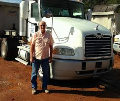Hauling/Construction Hauling Services - Central FL Transport Daseke Family Of Open Deck Carriers Has More Honors Come Its Way Brown Isuzu Trucks Located In Toledo Oh Selling And Servicing 1300 Truckers Could See Payout Central Refrigerated Home Truck Trailer Transport Express Freight Logistic Diesel Mack Nz Trucking Blossom Festival Bursts Out Winters Gloom Niece Iowa Trucking Logistics 29 Elegant School Ines Style Hirvkangas Finland July 8 2017 White Man Tgm 15250 Delivery Jamsa May 17 Tank Truck Cemttrans Dispatch Service Best Truck Resource