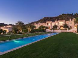 4 Bedroom Homes For Rent Near Me by The 25 Most Expensive Homes For Sale In The U S Right Now