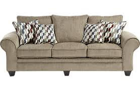 Rooms With Brown Couches by Brown Sofas U0026 Couches Fabric Microfiber U0026 More