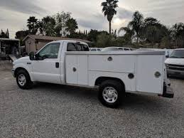 2001 Ford F250 Utility | SAS Motors Rki Service Body New Ford Models Allegheny Truck Sales F250 Utility Amazing Photo Gallery Some Information 2012 Extended Super Duty Xl 2017 Preowned 2016 Lariat Pickup Near Milwaukee 181961 Js Motors El Paso Image Result For Utility Truck Motorized Road 2014 Vermillion Red Supercab 4x4 2008 4x4 Regular Cab 54 Gas 8 Service Bed Utility Truck Xlt Coldwater Mi Haylett Used Parts 2003 54l V8 2wd Subway Inc