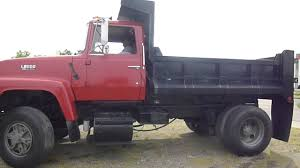 Ford Single Axle Dump Truck For Sale! - YouTube Euclid Single Axle Offroad Dump Truck For Sale By Arthur Trovei Browse Our Tub Box Dump Trucks Custom Ledwell 2004 Ford F750 Cummins 59 245hp Sale Youtube Intertional Trucks For Dump Trucks For Sale In Pa Interesting Excavation Site Work Contractor Talk Mack Supliner Custom Tri Axle Trucking Pinterest Used Tandem Axle 2000 Sterling A9513 Caterpillar 3126 230hp F650 Crew Cab 12ft