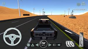Zander Tomlin (@zander_tomlin) | Twitter Racing Games Monster Truck Free Online Car Scania Driving Simulator Torrent Indir Gainceleme Pinterest How To Play Euro 2 Online Ets Multiplayer Zander Tomlin Zander_tomlin Twitter Top For Windows Phone 2018 Download Review Mash Your Motor With Pcworld V132225s 59 Dlc Torrent Arcade Action Cargo Mobile Game Official Reviews Offroad 6x6 Us Army Free Of Destruction Android Apps On Google Play Da Party Printables Half A Hundred Acre Wood