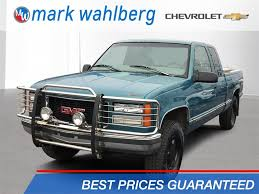 GMC Sierra 1500 For Sale Nationwide - Autotrader Gmc Sierra 1500 Lease Incentives Prices Winonamn 2019 Reviews Price Photos And New 2500hd Denali 4d Crew Cab In Delaware T19011 Starts At 34995 For The Extended Diverges From Silverado With Unique Box Tailgate North Bay Vehicles Sale Visit Handy Buick Near Burlington Swanton Car Dealership Albany Ny Goldstein Bonander Turlock Serving Modesto Gmcs Quiet Success Backstops Fastevolving Gm Wsj Mdgeville