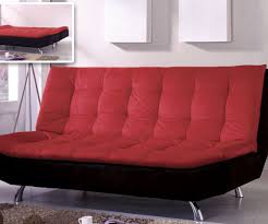 Chair Bed Sleeper Ikea by Relieving Futon Sofa Bed Futon Sofa Bed Sofas Decoration To