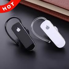 HiFi Mini Wireless Bluetooth Headphones Universal Stereo Music