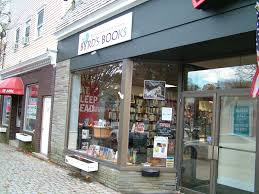 Bethel And Connecticut Bookstore | Independent Bookstore In Bethel ... The Secret Files Of Fairday Morrow Village Story Peddlers Bethel And Connecticut Bookstore Ipdent In Dukes Hazzard Collector John Schneider Tom Wopat At Barnes Mentors Offer Experience For Danbury Early College Opportunity Caribbean Cultural Jerk Food Festival On Sunday Dont Miss Your Chance To Snag A Free Book Noble Lawyer Pens Actionmystery Novel Newstimes Categories 06880 Page 3 Students Headed To Invention Cvention Reports Cohosts Divorce Fuel Morning Joe Romance Rumors Sample Literacy Volunteers Southern