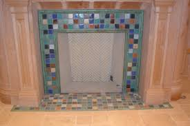 fireplaces albaugh masonry and tile inc part 2