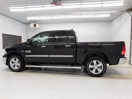 2018 RAM 1500 Big Horn - RAM Dealer In St. Cloud MN – Used RAM ... 2019 Freightliner Scadia For Sale 115575 Choice Auto Used Dealership In Saint Cloud Mn 56301 Tristate Truck Equipment Sales St Area Chamber Guide 2017 By Town Square Publications Nuss Tools That Make Your Business Work Lawrence Family Motor Co Manchester Nashville Tn New Cars Twin Cities Wrecker On Twitter Cgrulations To Andys 2018 Ram 1500 Big Horn Dealer Surplus Military Equipment Brings Police Security Misuerstanding Old River Volvo Acquires Parish Home North Central Bus Inc Corrstone Chevrolet Car Dealer Monticello