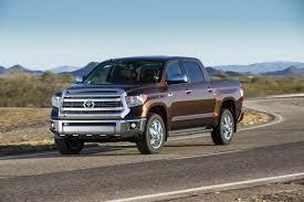 100 Best Pick Up Truck 2014 TOYOTA UNVEILS REDESIGNED TUNDRA FULLSIZE PICKUP TRUCK Auto