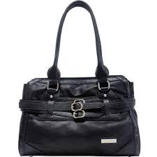 dasein belted croco leather tote handbag purse u2013 dasein bags