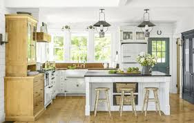 100 Inside House Ideas 50 Best Farmhouse Style Rustic Home Decor