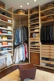 Amazing 20+ Design A Closet Decorating Inspiration Of 25+ Best ... Home Depot Closet Design Tool Fniture Lowes Walk In Rubbermaid Mesmerizing Closets 68 Rod Cover Creative True Inspiration Designer For Online Best Ideas Homedepot Om Closetmaid Maid Shelving Fascating Organization Systems Center Myfavoriteadachecom Allen And Roth Shoe Organizer
