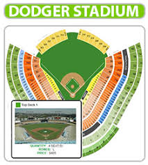 Dodgers Padres Tickets 2018 in Los Angeles up to  off