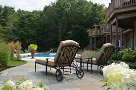 Fine Backyard Paradise Ideas Ideas Garden and Landscape Ideas