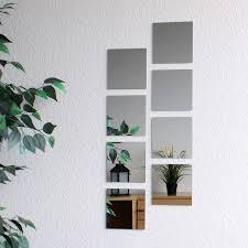 deko spiegel für küche bad w mtools spiegelfliesen