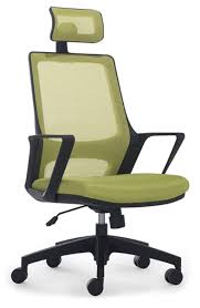 Cool Office Chairs