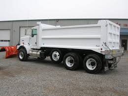 Dump Bodies - Klute Truck Equipment Ox Bodies Intros Lweight Trailmaker Carbon Steel Dump Body Lagac Dump Body Quipements Gd Dneigement Del Equipment Truck Up Fitting Build Your Own Work Review 8lug Magazine Hewey Lebanon Pa Launches Their New Warren Archives Inc Bodies Toll Road Trailer Corp Job Boss Jj Trailers Impact Movie Youtube Medium Duty Solutions