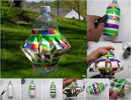 Plastic Bottle Crafts For Preschoolers Kids Toy Storage Ideas That Will Make Your Life Easier Plasti