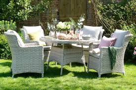 Best Garden Furniture 2019 | London Evening Standard Hampton Bay Statesville 5piece Padded Sling Patio Ding Set With 53 In Glass Top Garden Fniture Wikipedia 6 Seater Outdoor Fniture Table And Chairs Cushion Sets Mandaue Foam Great Round Remodel Torino 7 Piece A Guide To Chair Height Branch Outdoor Table Metal From Trib 4 Bistro Steel Heart Cream Devoko 9 Pieces Space Saving Rattan Cushioned Seating Back Sectional