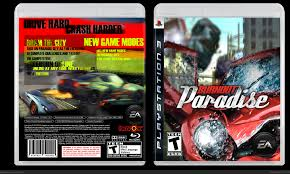 Burnout Paradise PlayStation 3 Box Art Cover By Hellstorm12 Dirt 3 Ps3 Vs Xbox 360 Graphics Comparison Video Dailymotion Euro Truck Simulator With Ps3 Controller Youtube Tow Gta 5 Monster Jam Crush It Game Ps4 Playstation Buy 2 Steam Racer Bigben En Audio Gaming Smartphone Tablet Review Farming 14 3ds Diehard Gamefan Offroad Racing Games Giant Bomb Best List Of Driver San Francisco Firetruck Mission Gameplay Camion Hydramax