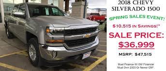 100 Who Makes Mail Trucks Karl Tyler Chevrolet In Missoula Western Montana Hamilton