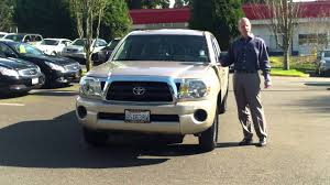 2005 Toyota Tacoma Review - In 3 Minutes You'll Be An Expert On The ... 052015 Toyota Tacoma Double Cab Truck Rockford Punch P1s410 Dual 2005 Of The Year Winner Xd Series Xd766 Diesel Wheels Chrome 052011 Mesh Grills By Customcargrills Sack17 Xtra Specs Photos Modification Info Used Tundra Doublecab V8 Ltd 4wd At Auto Stop Serving Motor Trend Reviews And Rating Settles Frame Rust Lawsuit For 34 Billion 4x4 Sr5 Trd Sport 40l V6 Autos Inc Youtube News And Top Speed