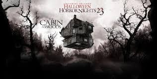 Halloween Horror Nights Florida Resident Coke Code by Halloween Horror Nights Orlando U2013 Scare Zone