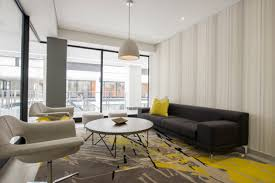 Interior Decorator Salary South Africa by Office Interior Design Johannesburg Paragon Interiors