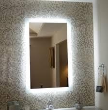 Walmart Bathroom Cabinets On Wall by Bathroom Cabinets Decorative Bathroom Wall Mirrors Decorative