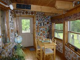 Cordwood House | Wood Ideas - Puidu Ideed | Pinterest | House ... February 2010 Design Cstruction Of Spartan Hannahs Home Cordwoodmasonry Wall Infill Foxhaven Designs Cordwood House Plans Aspen Series Floor Mandala Homes Prefab Round 10 Cool Cordwood Designs That Showcase The Beauty Natural Wood Technique Pinterest Root 270 Best Dream Images On Mediterrean Rosabella 11 137 Associated Part Temperate Wood Siding On Earthbag S Wonder If Instahomedesignus Writers Cabin In Sweden Google And Log Best 25 Homes Ideas Cord House 192 Sq Ft Studio Cottage This Would Have A Really Fun Idea To