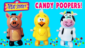 Candy Poopers Barnyard Animals Candy Dispenser Collection Videos ... Childrens Bnyard Farm Animals Felt Mini Combo Of 4 Masks Free Animal Clipart Clipartxtras 25 Unique Animals Ideas On Pinterest Animal Backyard How To Start A Bnyard Animals Google Search Vector Collection Of Cute Cartoon Download From Android Apps Play Buy Quiz Books For Kids Interactive Learning Growth Chart The Land Nod Britains People