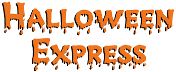 Halloween Express Locations Milwaukee Wi by 100 Halloween Express Milwaukee State Fair Wisconsin State