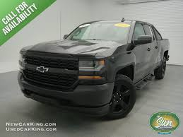 Chevy Pickup Trucks For Sale By Owner Fancy Pre Owned 2017 Chevrolet ... Reliable Pre Owned Trucks For Sale 1 Truck Dealership In Lebanon Pa Sparta Used Vehicles For Gmc Pickup 2017 Beautiful Preowned New Used And Preowned Buick Chevrolet Gmc Cars Trucks Cumberland Trinity Auto Sales Serving Norfolk Va Truck Sales Will Be A Challenge Industry Says Scania Boss Rawlins Chuck Patterson Toyota Sale Chico Ca 95926 Cars Kansas City Car Dealer Cheap 2004 Ford F150 Lariat F501523n Youtube Quality Preowned Jesup Ga Service