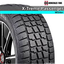 Hercules Tires | Greenleaf Tire: Mississauga, ON., Toronto, ON. Hercules Tire Photos Tires Mrx Plus V For Sale Action Wheel 519 97231 Ct Llc Home Facebook 4 245 55 19 Terra Trac Crossv Ebay Terra Trac Hts In Dartmouth Ns Auto World Pit Bull Rocker Xor Lt Radial Onoffroad 4x4 Tires New Commercial Medium Truck Models For 2014 And Buyers Guide Diesel Power Magazine