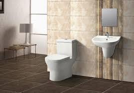 bathroom tiles designs gallery archives house shower tile ideas