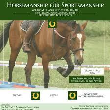 100 Wellington Equestrian Club International Florida