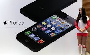 How To Find Out Whether Not Apple Will Replace Your iPhone 5