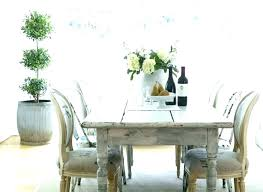 Interior Rustic Table Centerpieces For Home