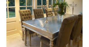 Big Lots Dining Room Tables by Dining Room Modern Dazzle Large Dining Room Table Seats 18