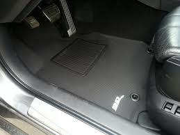 Maxpider Floor Mats Malaysia by 100 3d Maxpider Floor Mat In Black The All In One Floor Mat